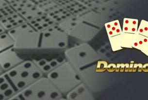 main domino 99